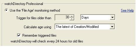 file_age_settings.jpg