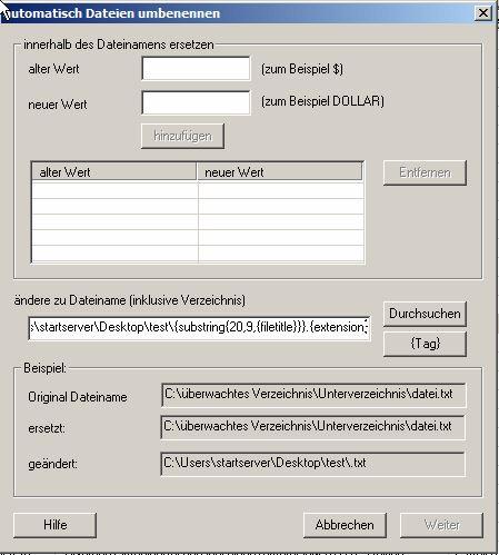 wd-rename-test.jpg